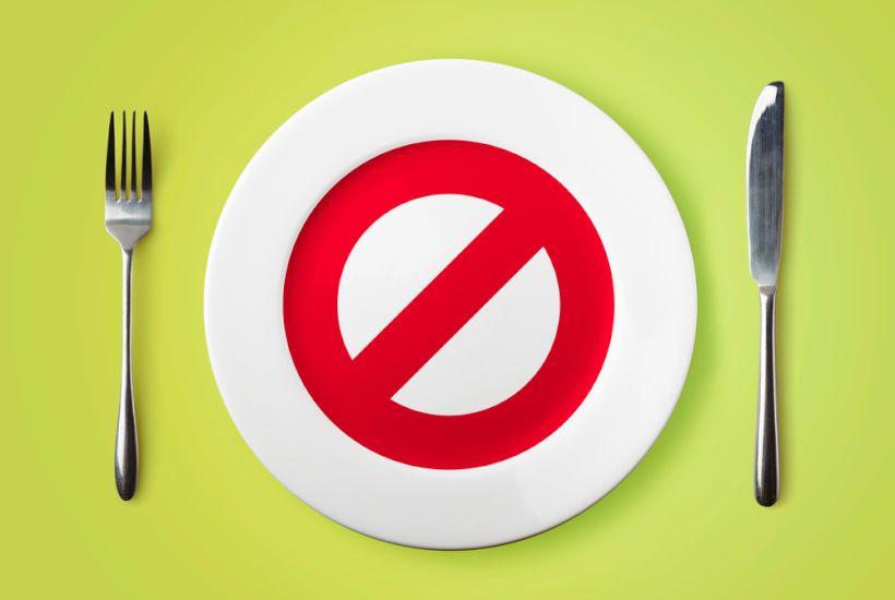 体質に合ったダイエット方法を実践しないと痩せない