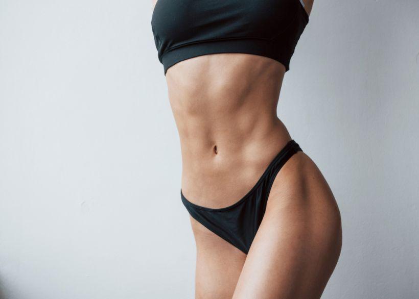 キレイな体型を維持!本当の意味でダイエットを成功させる方法